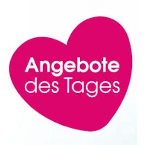 Babymarkt全场最高直减50欧,快收安全座椅、童车