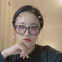 萱萱_Jin