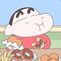 芝麻汤圆酱