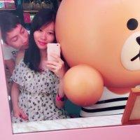 Nancy_Lin