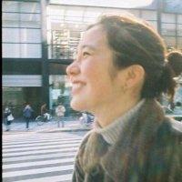 o0_yumi_