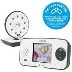 今日特惠!NUK Babyphone 宝宝监听电话 原价269.9欧 折后179.99欧