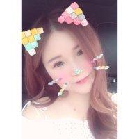 Wingki_Liao