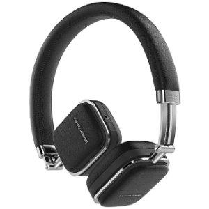 史低价:HARMAN KARDON 哈曼卡顿 SOHO 头戴式无线便携耳机