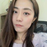 coco_tgmax