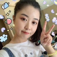 小仙女欧_Max