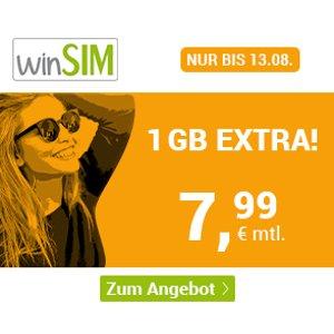 带号入网直接送10欧送1GB流量+免接通费 包月所有网络电话/短信+4GB上网+欧盟漫游,月租€7.99欧