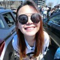 cocoma_smile