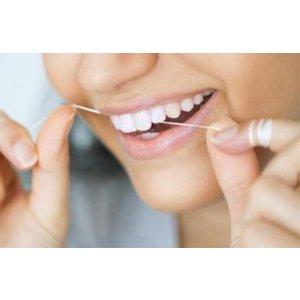 仅需6.9欧起,牙齿清洁,补牙,根管治疗等都可以报销!德国看牙怎么最划算?公保报销项目太少,那就选牙齿附加险吧!每月