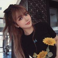 helloYuki626