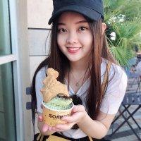 Irene_Ye