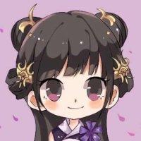 谢辰年_Natsuko年年