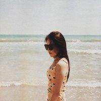 bae_cynthia