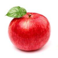 苹果888