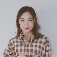 Chee_riee