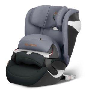Cybex  Juno M-fix  儿童安全座椅 原价189.95欧,折后109.99欧