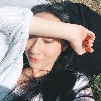 Kel_j