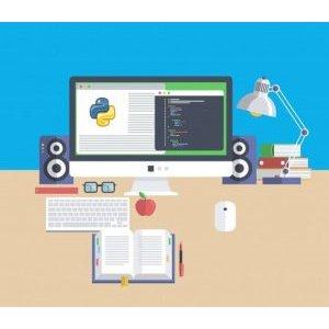 低至2.5折Udemy大型的开放式在线教育网站 超多免费课程