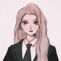 Johanna_star