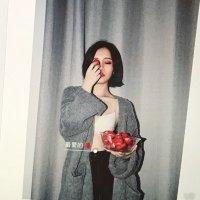 Rose小艺