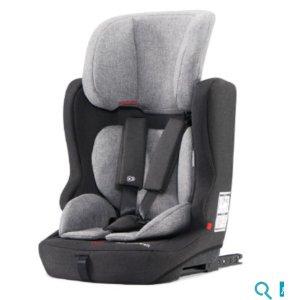 Kinderkraft Fix2Go 儿童座椅 适合9-36kg,9个月-12岁 原价79.95欧,折后64.99欧