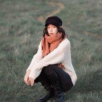 Angelika_z