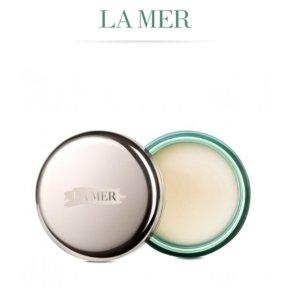 这辈子最好用的唇膜!La Mer The Lip Balm最新升级 8折+送价值17欧的海蓝之谜面霜中样