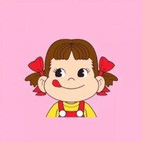 dear_daisy