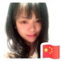 Zhouzhao