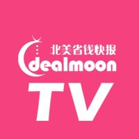 Dealmoon TV