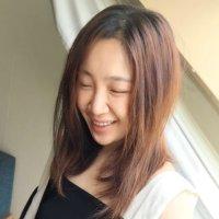 Yumiko_670