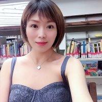 Jessica0305