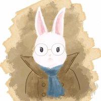 夏乐客福尔摩兔