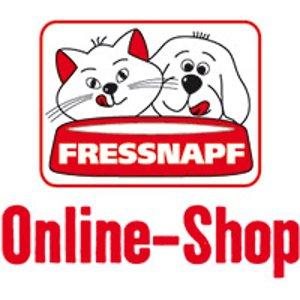 德国最有名的宠物连锁店宠物用品商店Fressnapf史低折上88折