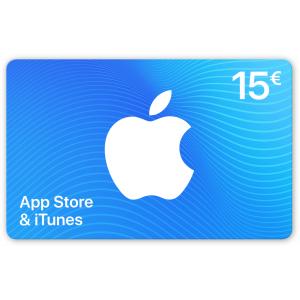 线上、线下店都参加iTunes充值卡额外得到20%
