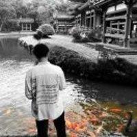 Anotherzhang