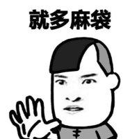 kenji666