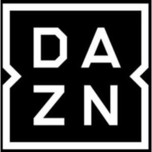 也可以到德亚直接购买99.99欧的年会员全球体育直播大鳄 DAZN 官网第一个月免费!