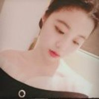 lily_shuang