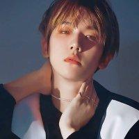 Belief_Baek_Hyun