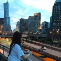 miss__yiyi