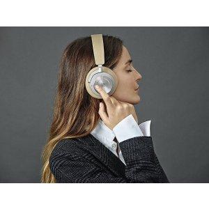 B&&O Beoplay H9i 无线蓝牙降噪耳机