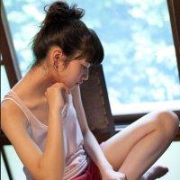 樱井翔的女朋友