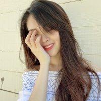 Irene_Yeah