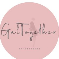 GalTogether