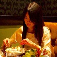 Still_E_Chen