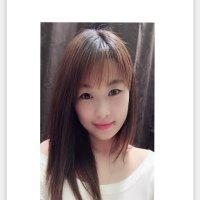 ShiRley_Bibi