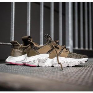Adidas Originals Prophere低至5折 前卫街头风的个性之选~