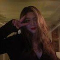 Jasminebaby_