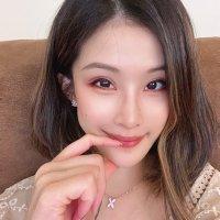 Celine_Li